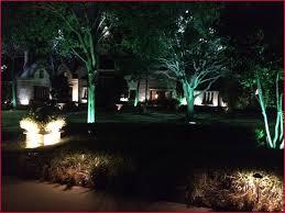 lentz landscape lighting comfy lentz landscape lighting dallas lighting s plano landscape