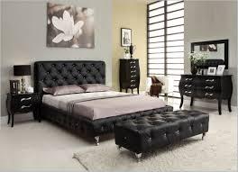 Most Popular Bedroom Furniture Bedroom Sets Under 200 Dollars Bedroom Set Queen Size Bedroom