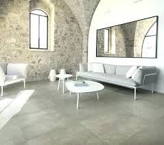 accent wall tiles living room modern stone wall tiles design ideas within awesome as well as