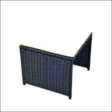 outsunny patio furniture awesome patio furniture reviews and patio outsunny garden furniture covers