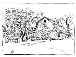 Outdoor Coloring Pages 5 Senses Coloring Page Outdoor Coloring Pages