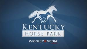 Kentucky Horse Park Seating Chart Tickets Pricing Kentucky Horse Park