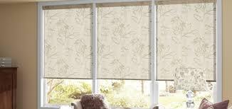 window shades ikea. Beautiful Window Soft Flower Motive Roller Window Shade Ikea Beige Wall Table  Lamp On Window Shades Ikea T