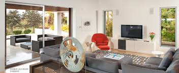 colleges in california for interior design. Interior Design School Institute Of San Diego California In Remodel 0 Colleges For I