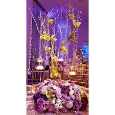 36 hanging candle holder 4 light candle holder bulk 36 4 inch wedding decor