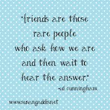 Meaningful Quotes About Friendship Stunning Meaningful Quotes About Friendship Interesting Best 48 Meaningful