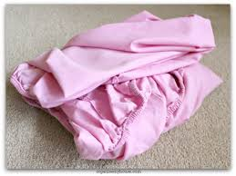 fold fitted sheet how to fold a fitted sheet the easy way step by step guide
