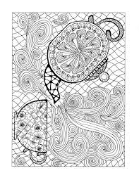 Small Picture 744 best Coloring Pages images on Pinterest Coloring books