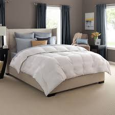 Modern Bedroom Comforters Best Down Comforter Reviews Of 2017 At Topproductscom