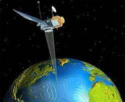 10 Remote Sensing
