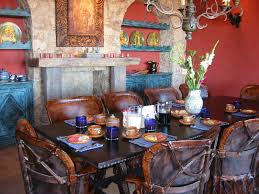 The Delightful Images of mexican home decor ideas