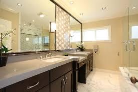 Quartz Bathroom Countertop The Latest Marble Granite Countertop Trends Waterfalls