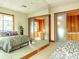 floor to ceiling mirror bedroom ceiling mirrors photo 8 floor to ceiling mirrored wardrobe doors