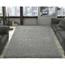 contemporary area rugs 5x7 grey rug target n