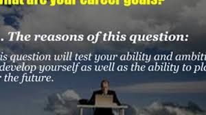 s interview questions and answers video dailymotion hr interview questions and answers