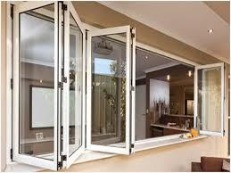 andersen folding patio doors. Windows. Aluminium Windows Aspired \u0026amp; Glass Bunbury From Andersen Folding Patio Doors C