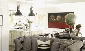 living room furniture small spaces. delighful small 11 small living room decorating ideas  how to arrange a pertaining  to for furniture spaces