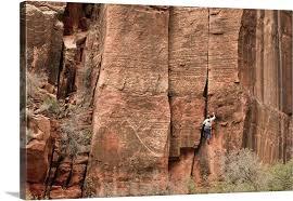 national park climber near weeping rock artificial rock climbing wall in mumbai national park climber near  on artificial rock climbing wall in mumbai with artificial rock climbing wall kolkata rock paintings satalog