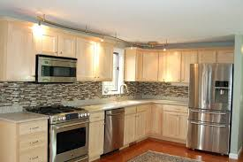 professional kitchen cabinet painting coffee cost