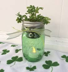 ball jar lighting. I Have Had This Green Ball Jar In My Stash For Quite Some Time But Didn\u0027t An Idea What To Make With It. Well, Being That It\u0027s Decorate Lighting