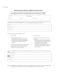 Mobile Home Purchase Agreement Form Rental Contract Printable ...
