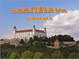 Here you will find one or more explanations in english for the word slovakien. Slovakia Slovakia Bratislava Slovakien Pozsony Slovakya A Islav