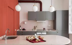 apartamento diseñado por estudio casa 01 apartamento en barcelona por
