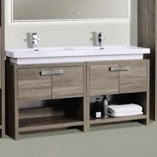 modern bathroom furniture cabinets. levi 63 modern bathroom furniture cabinets e