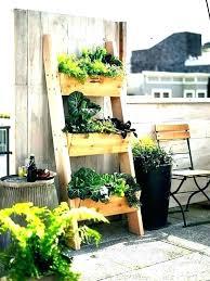 garden wall planter wall planter ideas herb wall planter garden wall planter wall planter ideas garden