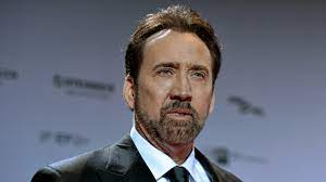 Why Nicolas Cage Spends His Millions ...