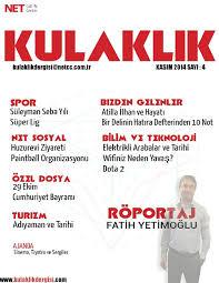 Kulaklik Dergisi Kas m 2014 by Kulaklik Dergisi issuu