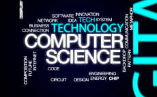 lance programming services online fiverr help you in computer science