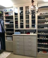 full size of california closet ideas closets pantry paradise closets and storage custom closets pantry storage