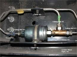 6 0l engine diagram tractor repair wiring diagram t5083111 serpentine belt diagram moreover 2004 kia sorento v6 3 5l serpentine belt diagram further block