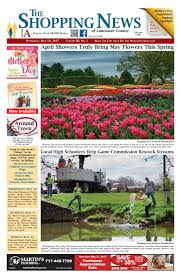 5.10.17 issue by Shopping News - issuu