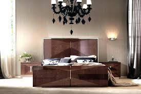 master bedroom furniture sets. Simple Sets Elegant Bedroom Sets Furniture Image Of  Chairs  Inside Master Bedroom Furniture Sets