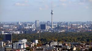 Berlin Daughter Posture Corrector Size Chart File Berlin Skyline Fernsehturm 02 Jpg Wikimedia Commons