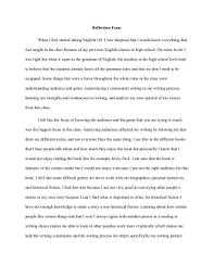 popular dissertation methodology editor services online best discuss oedipus tragic flaw essay marked by teachers