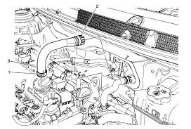 similiar 2007 pontiac g6 2 4 engine diagram keywords 2008 2 2 ecotec engine diagram car tuning