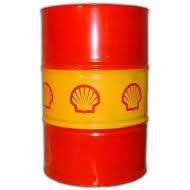 <b>Моторное масло Shell</b> в бочке для легковых автомобилей, Купить ...