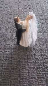 cake topper in toowoomba region, qld gumtree australia free Wedding Cake Toppers Toowoomba wedding cake toppers never used Romantic Wedding Cake Toppers