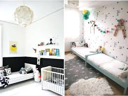 Boy And Girl Shared Bedroom Decor Ideas shared bedroom boy and girl