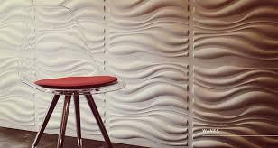 3d wall art 3d panels interior wall panels wallart waves on wall art panels interior with wall art ideas