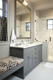 farmhouse bathroom ideas cozy and relaxing farmhouse bathroom designs farmhouse bathroom remodel ideas farmhouse bathroom ideas