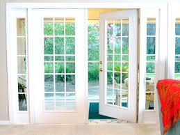 exterior sliding french doors. Sliding French Doors For Patio Door Designs Price Exterior T
