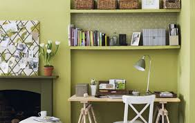 office colour design. How Colour Design Can Impact Your Office