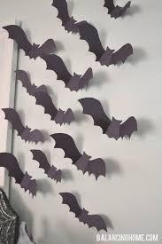best bat for ideas diy halloween knitted bat halloween mantle