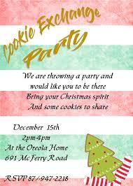 Christmas Tea Party Invitations Christmas Tea Invitation Magdalene Project Org