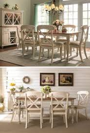 if you love the look of timeworn furniture you re sure to appreciate this