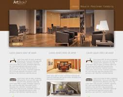 furniture design websites home design